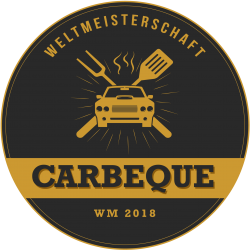 Carbeque