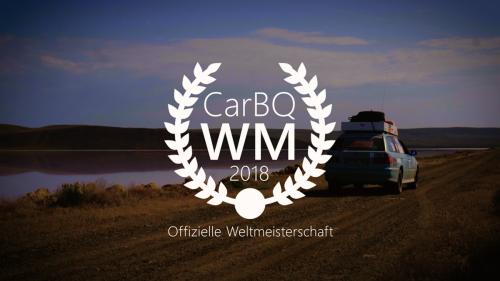 carbeque WM 2018
